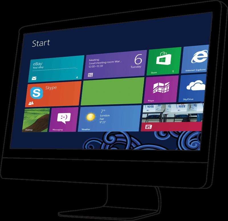 malwareschutz für windows 10